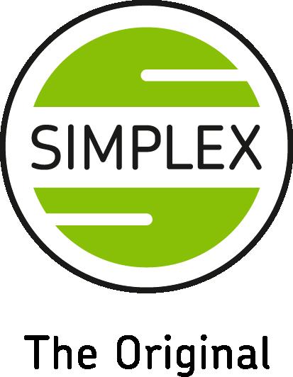 SIMPLEX SEALS & SERVICES